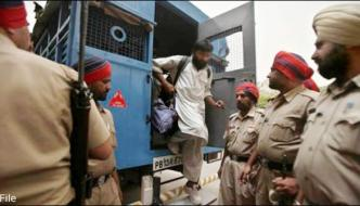 India Will Release 39 Pakistani Prisoners To March