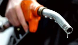 Petrol Price Hiked By Rs 171 Per Liter