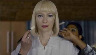 Official Trailer Of Okja