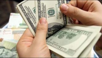 Stability In Price Of Dollar Against Rupee