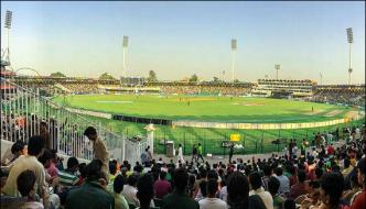 Psl Final In Lahore Tickets Sale To Start Today