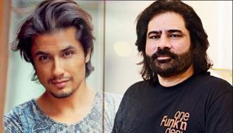 Mahesh Bhatt Contacted Pakistani Singers Once Again