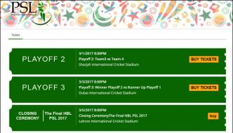 Psl Final Some Enclosure Tickets Sold Out