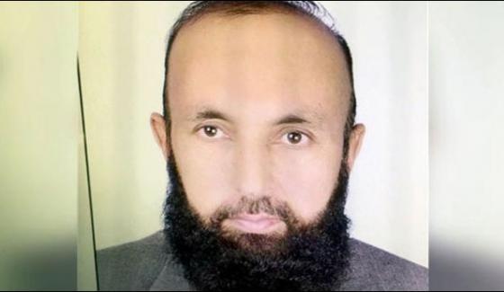 Balochistan Higher Education Secretary Abdullah Jan Kidnapped From Quetta