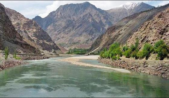 Indus Water Treaty Why Important For Pakistan