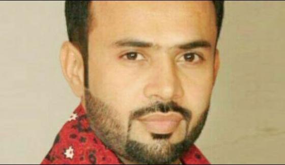 Sudan Pakistani Engineer Kidnapped