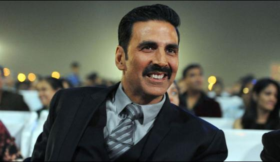 Women Are The Worlds Greatest Detective Akshay Kumar