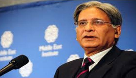 Bad Things To Come In Cricket After Issues Anti Cricket Fatwa Aitzaz Ahsan