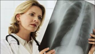 Tb Is A Deadly But Preventable Disease