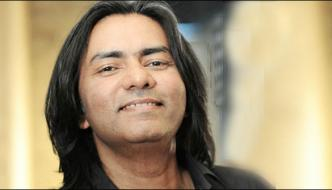 Sajjad Ali After 10 Years Of Live Performances In The Musical Concert In London