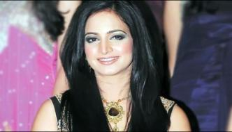 The Actress Noor Also Decided To Separate From Fourth Husband