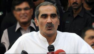 Truck Driver Was In A Hurry Saad Rafiq