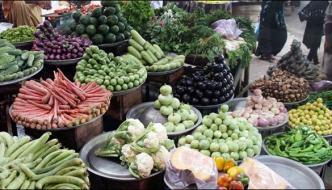 Police Arrest 67expensive Seller In Peshawar