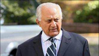 Bangladesh Tour Of Pakistan Unlikely Shahryar Khan