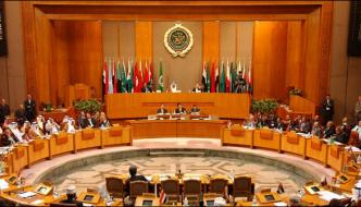 Endeavoring To Resolve The Syrian Issue The Arab League