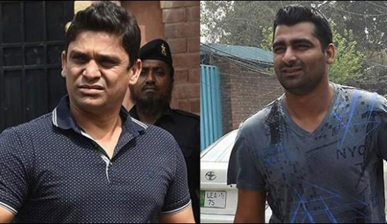 Psl Spot Fixing Case Pcb Summons Khalid And Shahzeb Again