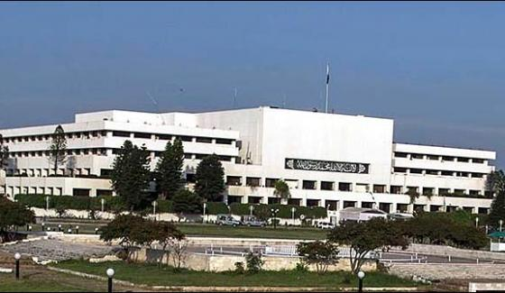 National Assembly And Senate Likely To Be Turbulent