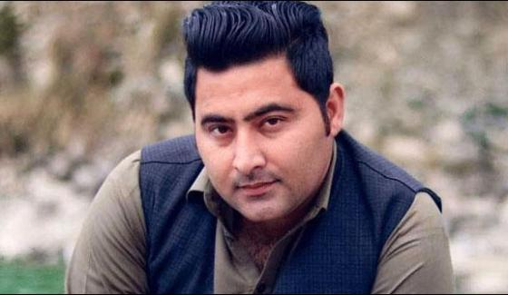 Mashal Case Three Suspects Denied Of Crime Sent To Jail