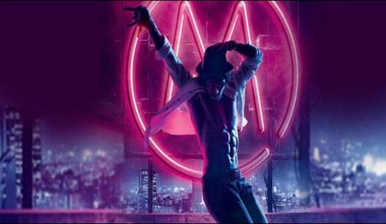 Tiger Shroff Munna Michael Will Release On 21 July