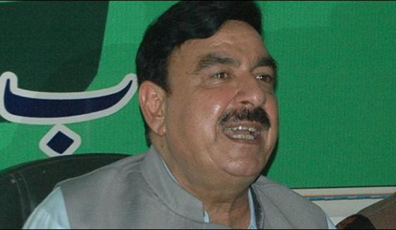 Child Failed In 2 Paper And Re Examination Of 3shaikh Rasheed