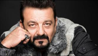 Sanjay Datt Return In Industry From Film Bhoomi