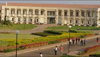 Kashmiri Student Got Threats In Indian University