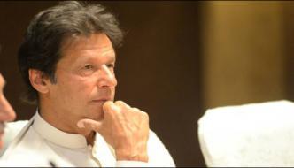 Offer Is Hamzas Friend Imran Khan