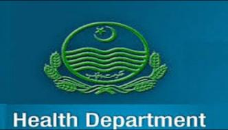 Punjab Health Department Banned The Doctors To Talk To The Media
