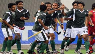 Pakistan Hockey Was On The Brink Of Disaster