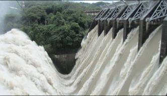 Neelum Jhelum Will Start Produce Power Production Next Year