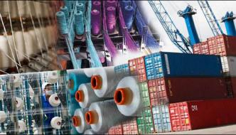 Indias Exports Til The End Of The Global Market