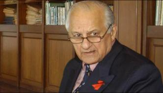 India Has Caused Financial Loss Series For The Game Shahryar Khan