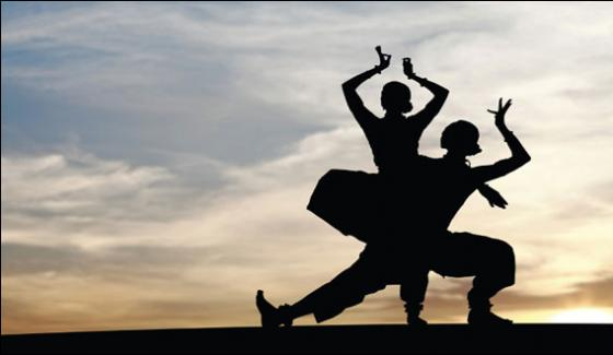 World Dance Day To Be Observed Today