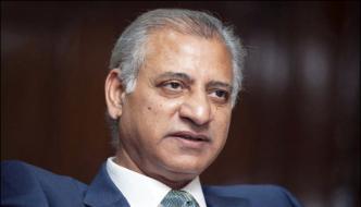 Govt Decides To Give Sbp Governor Extension
