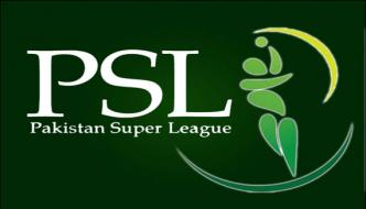 Psl 5 Regions Shortlisted For 6th Team Seeks Parties Bidding