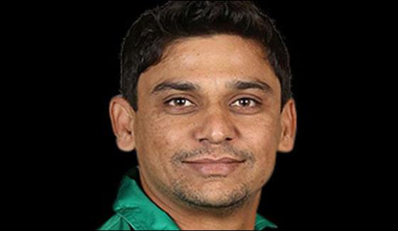 Khalid Latifs Conditional Agreed To Appeared Before Anti Corruption Unit Of Pcb