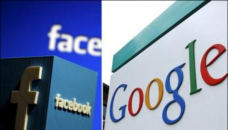 Russian Hacker Scamed Google And Facebook Took 10 Billion Rupees
