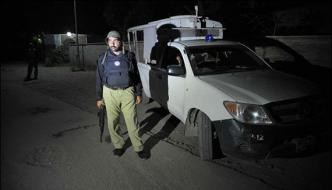 Vehari Police Arrested 22 In Operation