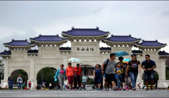 China Museum Visitors Numbers Exceeded Nine Millions