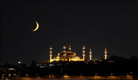 Ramadan Is Likely To Start On May 28 Experts