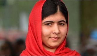 Neurosurgeon Reveals Details Of Malala Operation After Taliban Attack