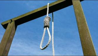 Two Aps Attackers Hanged Says Ispr