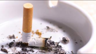 Fast Easy Recipes To Quit Smoking