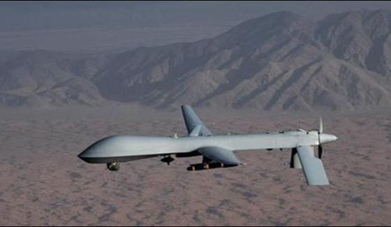 Us Carried Out Drone Attack In Yemen 2 Militants Of Al Qaeda Killed