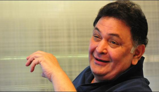 Rishi Kapoor Has Admitted Defeat Hardik Is Our Pride