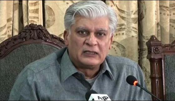 Supreme Court Takes Notice Of Imran And Company Statements Asif Kirmani