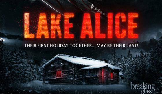 There Were The Rich Hollywood Film Lake Alice New Trailer