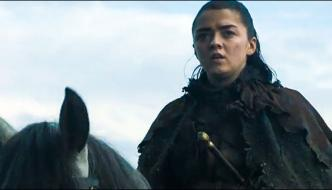 Tv Series The Game Of Thrones Season Season 7 Released A New Trailer