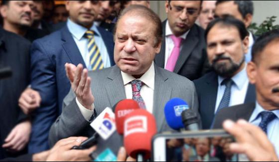 Jit Circulates Our Own Business Pm