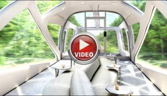 Japans New Luxury Sleeper Train Is The Ultimate Travel Experience